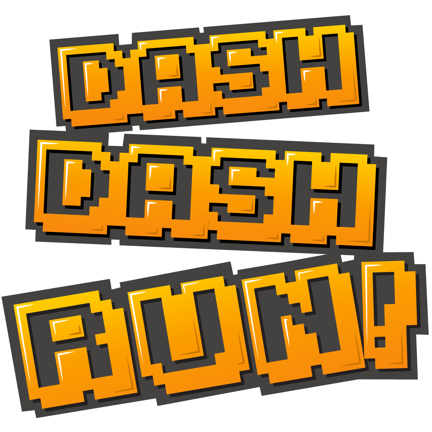 Dash Dash Run! Arcade VR Racing Game